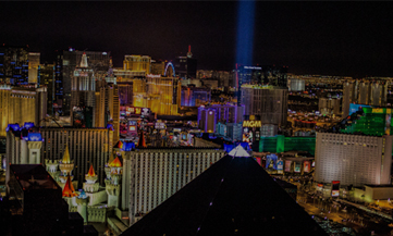 Las Vegas Nightlife